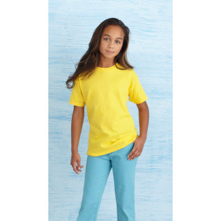 Gildan Kids Ring Spun T-Shirt
