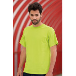Russell Europe Lightweight T-Shirt