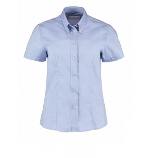 Fruit of the Loom Oxford Bluse